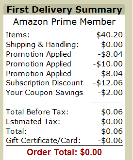 New Roundup Of Stackable Diaper Coupons On Amazon! Get Diapers For