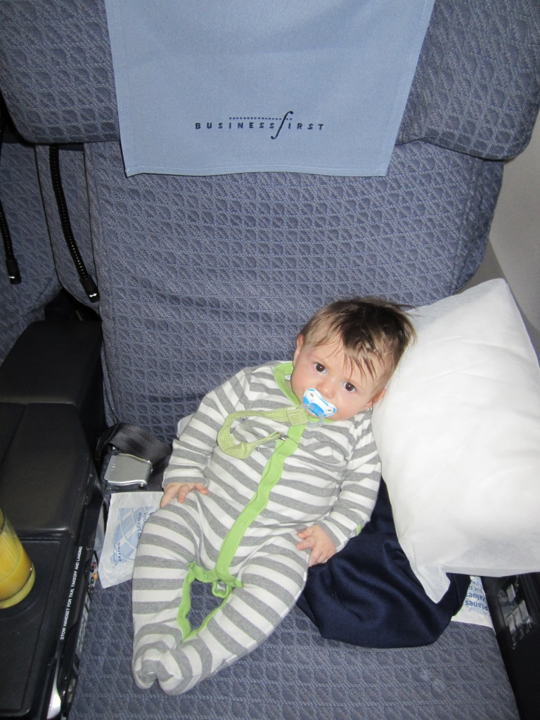 traveling to hawaiiwith a 5 month old dansdealscom
