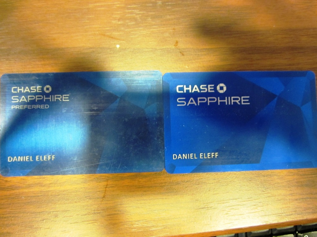 is the chase slate card metal | Gemescool org