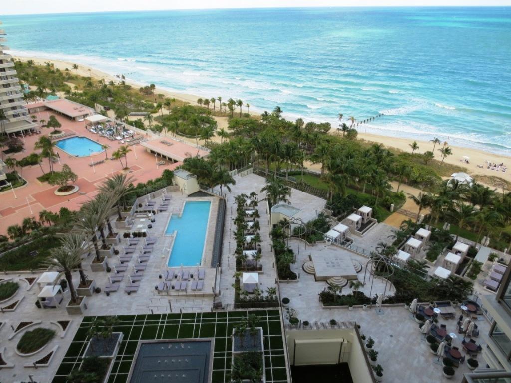 Trip Notes: Miami 2012  - DansDeals com