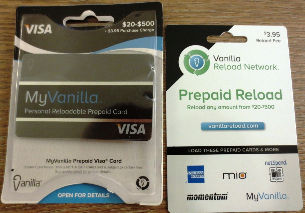 Can you use prepaid visa on dating sites